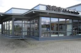 Küchenstudio Rostock siematic küchenstudio in rostock