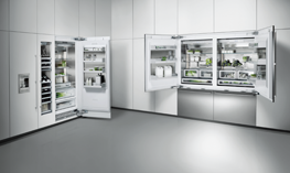 Siematic_markenwelt-Gaggenau_Vario_Cooling_400_series_overview_RW_414_RC_462_RY_491_01