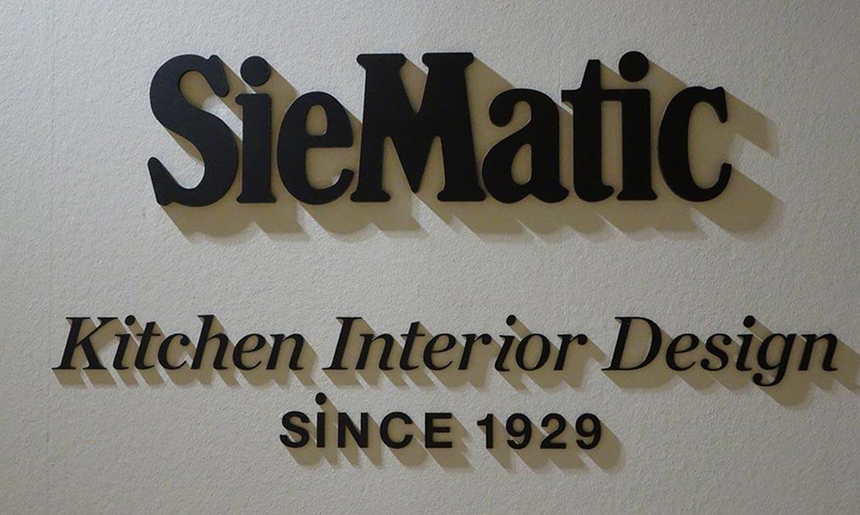 Küchenstudio Rostock aktuelles siematic küchenstudio in rostock