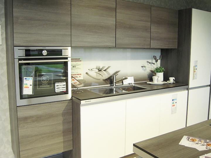 siematic kchen abverkauf gallery of kche siematic lecker. Black Bedroom Furniture Sets. Home Design Ideas