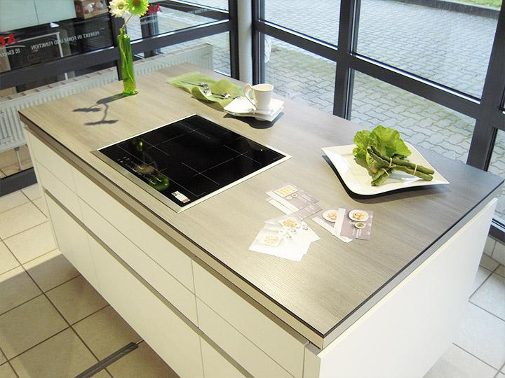 Ziemlich Siematic Küchen Preise Ideen - Innenarchitektur Kollektion ...